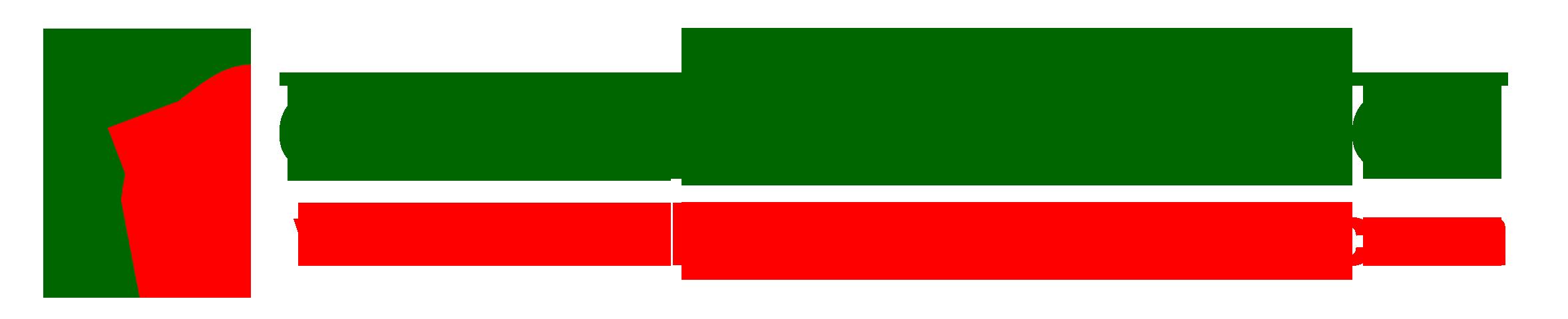 Kathmandu Public